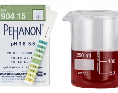 PEHANON 3,8-5,5 PH C/200 TIRAS