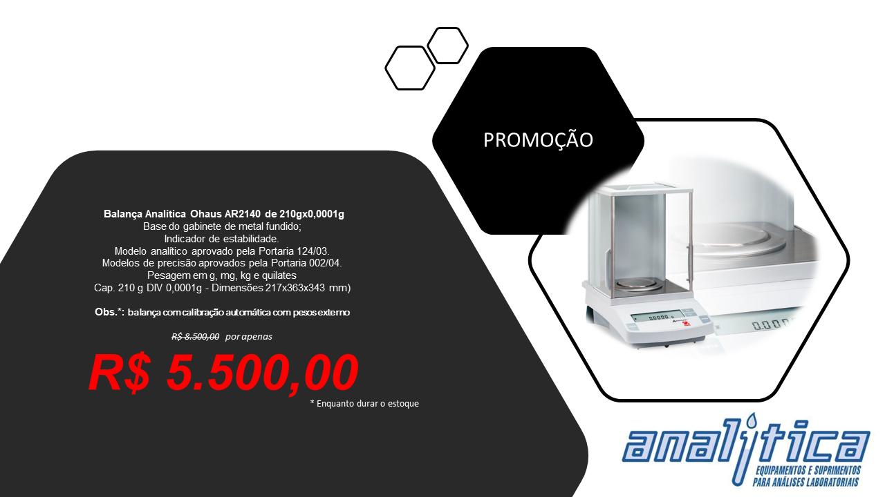 promoobalanca2410III